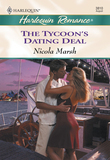 The Tycoon's Dating Deal (Mills & Boon Cherish)