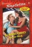 Learning Curves (Mills & Boon Temptation)