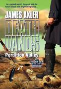 Perdition Valley