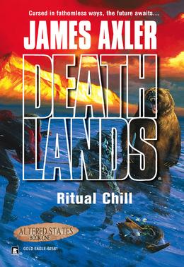 Ritual Chill