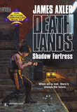 Shadow Fortress