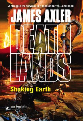 Shaking Earth