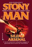 Silent Arsenal