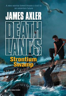 Strontium Swamp