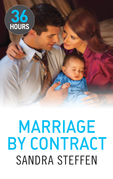 Marriage by Contract (36 Hours, Book 8)