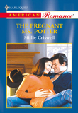 The Pregnant Ms. Potter (Mills & Boon American Romance)