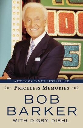 Priceless Memories
