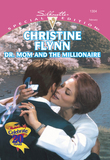 Dr. Mom And The Millionaire (Mills & Boon Cherish)