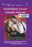 Forbidden Lover