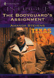 The Bodyguard's Assignment