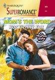 Mom's The Word (Mills & Boon Vintage Superromance)