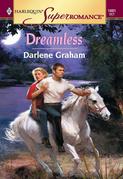 Dreamless (Mills & Boon Vintage Superromance)
