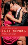 The Innocent Virgin (Mills & Boon Modern)
