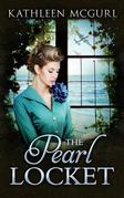 The Pearl Locket