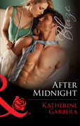 After Midnight (Mills & Boon Blaze) (Holiday Heat, Book 3)
