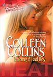 Building a Bad Boy (Mills & Boon Temptation)