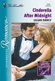 Cinderella After Midnight (Mills & Boon Silhouette)