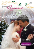 Married Under The Mistletoe (Mills & Boon Cherish)
