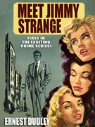 Meet Jimmy Strange