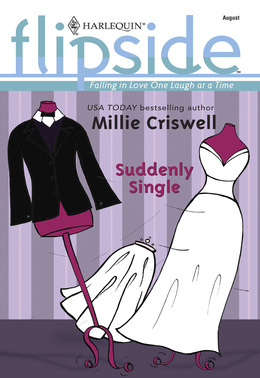 Suddenly Single (Mills & Boon M&B)