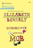 Undercover with the Mob (Mills & Boon M&B)