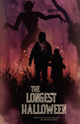 The Longest Halloween