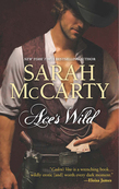 Ace's Wild (Hell's Eight, Book 7)