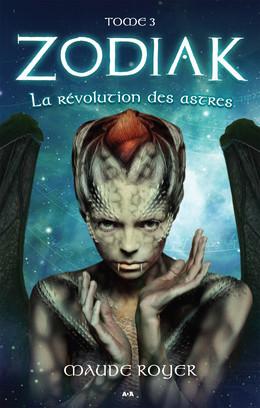 La révolution des astres