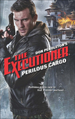 Perilous Cargo