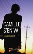 Camille s'en va