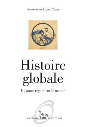 Histoire Globale