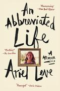 An Abbreviated Life
