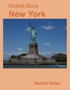 Mobile Book: New York
