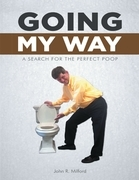 Going My Way: A Search for the Perfect Poop