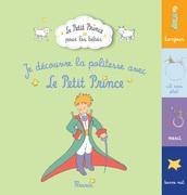Je découvre la politesse avec Le Petit Prince