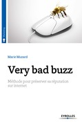 Very bad buzz
