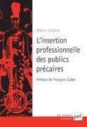L'insertion professionnelle des publics précaires