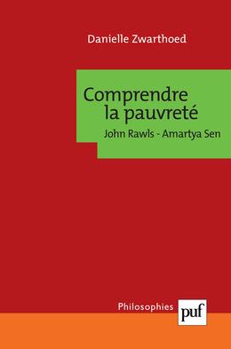 Comprendre la pauvreté. John Rawls, Amartya Sen