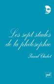 Les sept stades de la philosophie