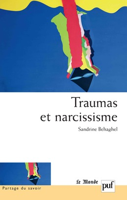 Traumas et narcissisme