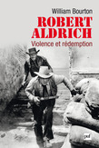 Robert Aldrich