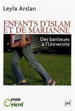 Enfants d'Islam et de Marianne
