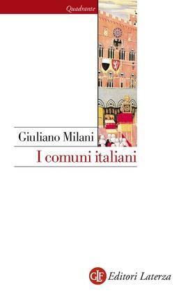 I comuni italiani