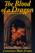The Blood of a Dragon: A Legend of Ethshar
