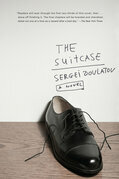 The Suitcase: A Novel