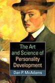 The Art and Science of Personality Development