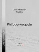 Philippe-Auguste