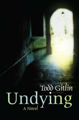 Undying: A Novel