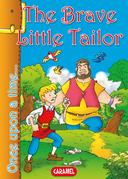 The Brave Little Tailor