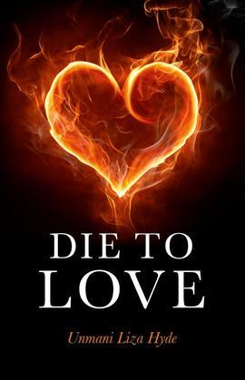 Die to Love